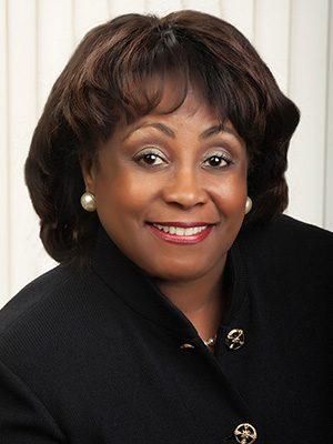 Dr. Kathryn E.