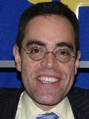 Dr. Greg S.