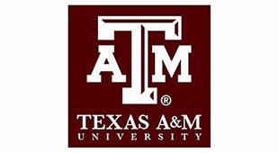 Texas-AM-University-400x400